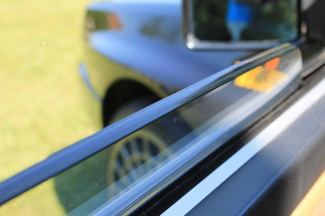 Lancia Delta Hf Evoluzione Blindata (1)