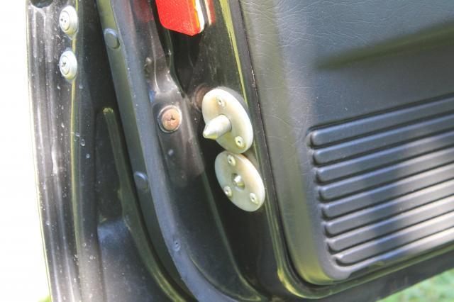 Lancia Delta Hf Evoluzione Blindata (2)