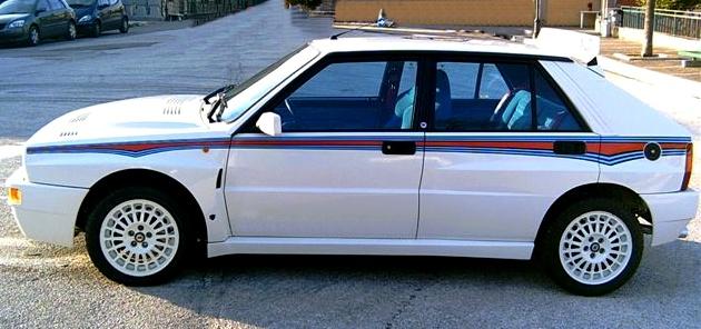 Lancia-Delta-Hf-Martini-6