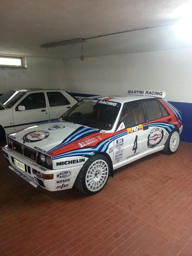 delta-garage-672x896