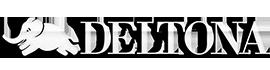 Deltona